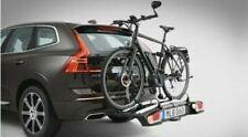 Thule VeloSpace XT Fahrradträger 938000