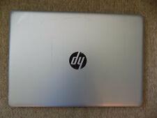 "HP 14-cm0012n Notebook 14""  AMD:E2-9000E 1.50GHz, 8GB, 32GB, 128GB SD Card W10"