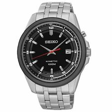 Seiko Quartz (Automatic) Wristwatches
