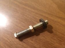 New listing Yamaha Snowmobile Chain Tensioner Bolt and Seal 90161-10357099 90210-100004-00