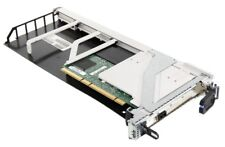 IBM 44p0307 Adaptateur fibre Canal Carte PCI-X