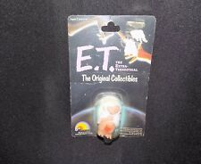 The Original Collectibles E.T. Vintage Figure Original Packaging 1982