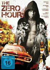 The Zero Hour (DVD - NEU)