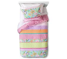 Kylie Duvet Cover Set - Sheringham Road - TWIN