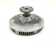 NEW Napa Engine Cooling Fan Clutch 271327 Chevy GMC 6.2L 6.5L Diesel 1986-1998