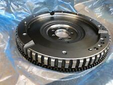 Volant moteur DACIA & RENAULT CLIO 2-3,Megane II,Kangoo II,Twingo II 8200214391