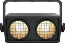 Chauvet Shocker 2-Dual zone cieca-LED-SCATOLA ORIGINALE & Nuovo