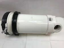 "Pentair Rainbow RTL-25 Top Load Spa Cartridge Filter 1.5"" Slip R172502 172502"