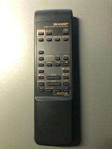 Ersatz Fernbedienung für Sharp TVLC-32CHE4042ELC22CFE4000ES