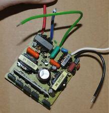 Panasonic Matsushita HID Lamp Ballast 40 PCS NEW