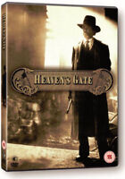 Volta Celeste Gate - Restored Edizione DVD Nuovo DVD (2NDVD3254)
