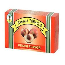 Shisha Flavour