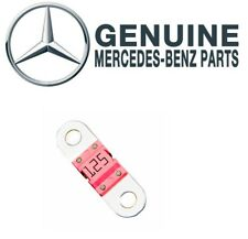 NEW Fuse 000000000416 Genuine For Mercedes Dodge Freightliner Sprinter 2500 3500
