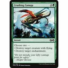 Magic: The Gathering Theros Near Mint Individual Collectable Card Games