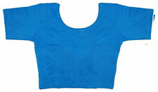 Sterntaler Blusen für Mädchen