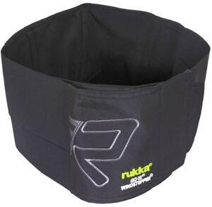 Rukka Rws Kidney Belt Gore Windstopper Breathable Wind Proof Motorcycle