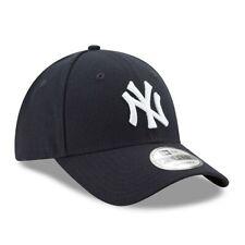 New Era New York Yankees MLB 9FORTY Cap - Navy