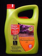 Bayer Garten Langzeit-Unkrautfrei Permaclean AF 2,7L Unkrautvernichter Glyphosat