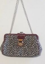 LIZ CLAIBORNE SMALL/MEDIUM HANDBAG