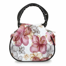 Fashion Makeup Bags and Cases