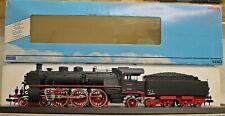 Märklin Maxi 54561 Dampflok BR 18.4 der DB aus Sammlung mit OVP (2)
