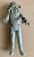 Star Wars Vintage Figure QUARREN 1983?