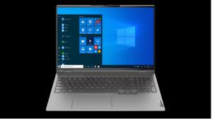 Lenovo ThinkBook 16 Ryzen,32gb,1tb,RTX3060