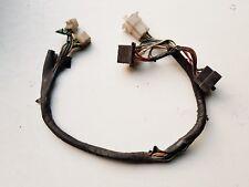 Faisceau électrique HONDA CB 900 BOL DOR D'OR