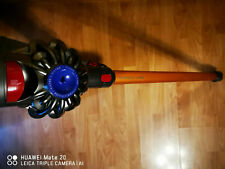 Dyson V8 Absolute cyclone animal vacuum stick cordless bagless new battery