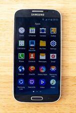 Samsung Galaxy S4 GT-I9505 - 16GB-nero nebbia (sbloccato) Smartphone