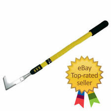 More details for telescopic patio / paving / garden / slab weeding remover removal tool knife