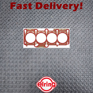 Elring Head Gasket suits Volkswagen Golf V GTI FSI BWA (years: 5/05-9/09)