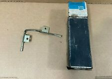 GM 342024  Chevy GMC Truck Windshield Washer Nozzle NOS