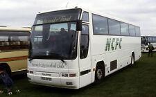 Ambassador travel pij3379 duxford 95 6x4 Quality Bus Photo