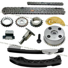 timing chain lexus is in Car Parts   eBay