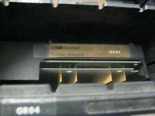 GenRad Model: 1732 Gr04 Socket Adapter. <