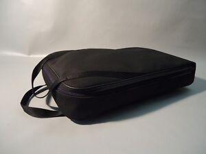 Caterham 7 Bulkhead Bag - Mohair (TS0111)