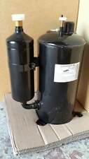 air conditioner, compressor Samsung UG5A240DNEEM