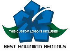 BestHawaiianRentals.com -Great Rental Domain-Condos, Hotels, Apts, Rent Anything