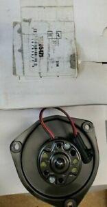 Blower Motor fits 1997-1999 Olds Cutlass 10205471 New