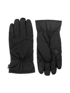 NEW Choose Isotoner, or Swiss+Tech Winter Gloves SAME DAY FAST SHIPPING