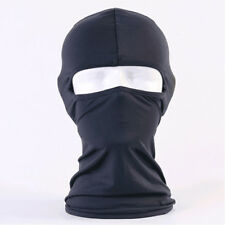Full Face Neck Potection Cap Mask Riding Motorcycle Head Cover Helmet Army Look