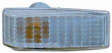 MERCEDES W201 W202 W140 W124 SIDE BLINKER INDICATOR LAMP AK