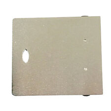 Slide Plate #15147 For Singer Class 15, 15-30, 15-90, 15-91 Sewing Machine