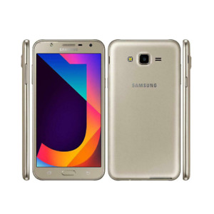 Android Samsung Galaxy J7 Nxt Duos with dual-SIM J701F/DS J701F 13MP Phone 5.5""
