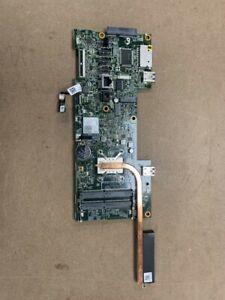 Acer DB.BBR11.001 Aspire C24-865 AiO PC Motherboard Core i3-8130U CPU