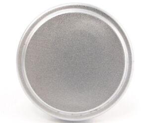 KMZ Original Metal Front Lens Cap 36mm Russian USSR Fed Industar-22 50 Elmar #89