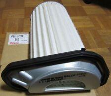 ORIGINAL Luftfilter Daihatsu Copen 0,7 50KW L880 2003-