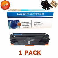 Cyan Toner For HP CF410A 410A Laserjet M452 M452dw M477fdw M477fnw | 1 PACK