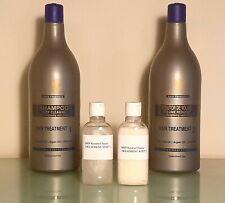 BHP Classic Keratin Hair Treatment - Multi Size